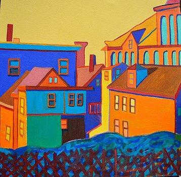 the-amber-acre-lowell-ma-debra-bretton-robinson